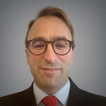 Alberto Chumillas