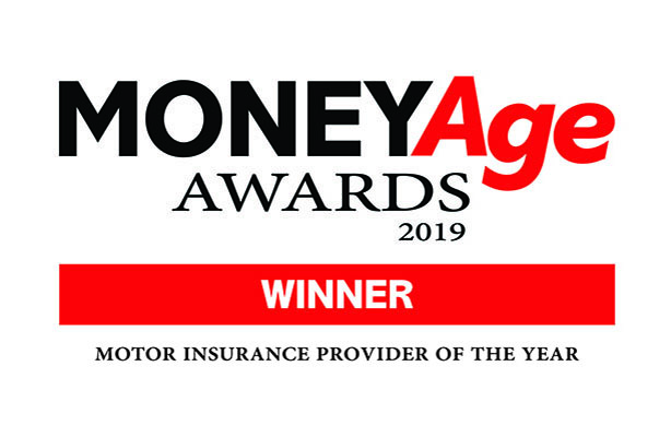 MoneyAge Awards 2019