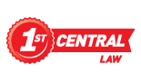 1st CENTRAL Law Limited
