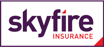 Skyfire Insurance strengthens brand identity